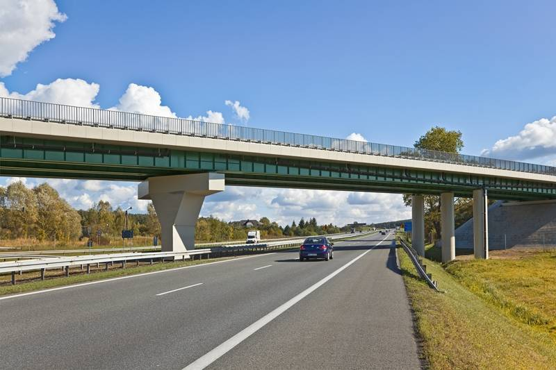 Autostrada-A4