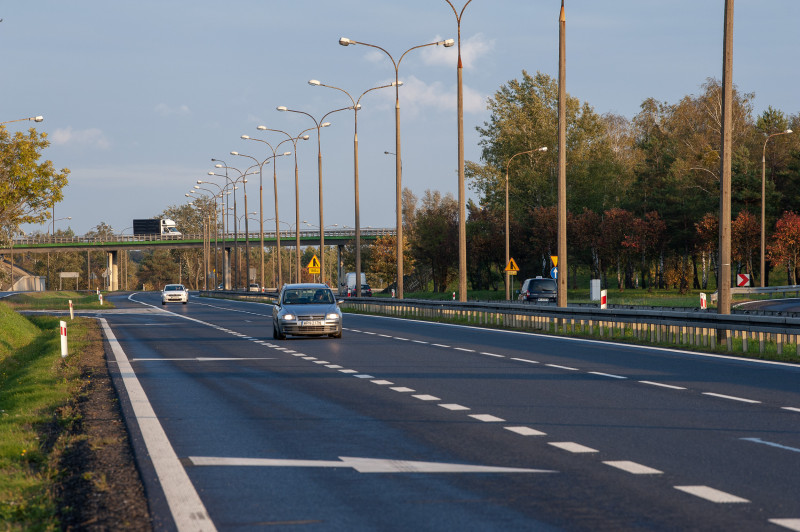 S7-Siedlin-Kielpin