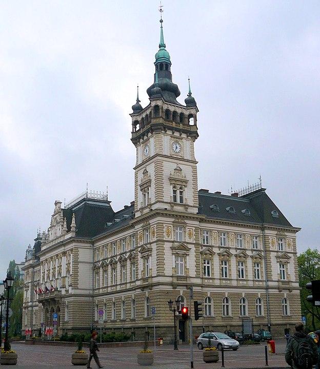 Fot-Wikipedia-Gaj777