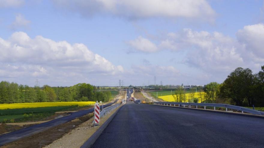 Fot-ZDM-Gliwice