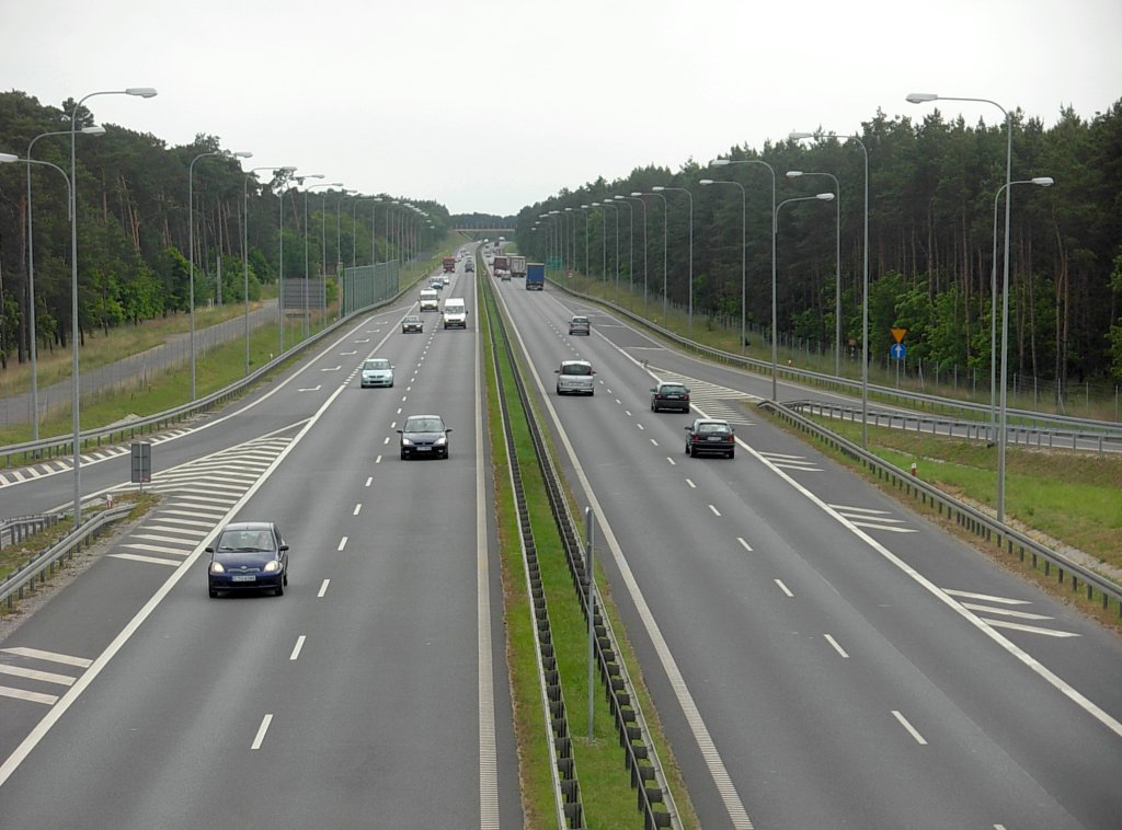 2020-07-16-Fot-Wikimedia-Commnons