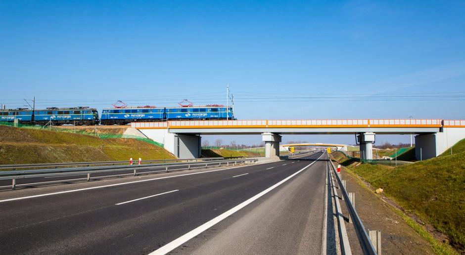 2020-09-21-Fot-Ministerstwo-Infrastruktury