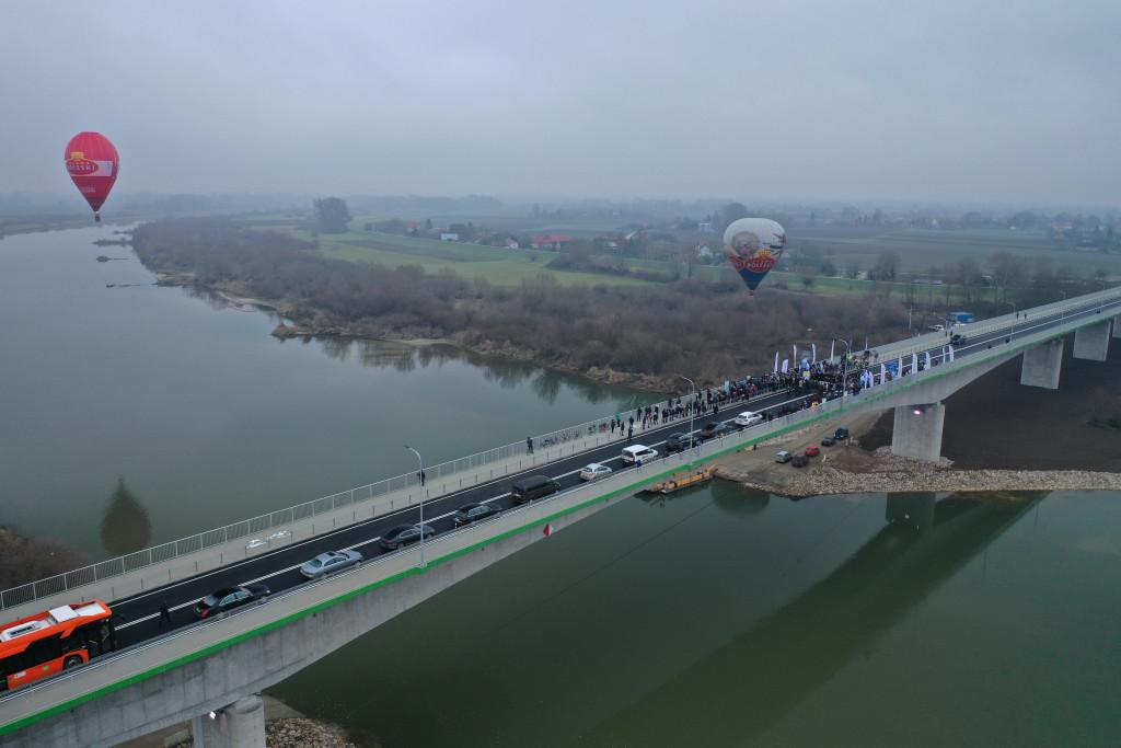 2020-12-15-Fot-Urząd-Marszałkowski-Województwa-Świętokrzyskiego