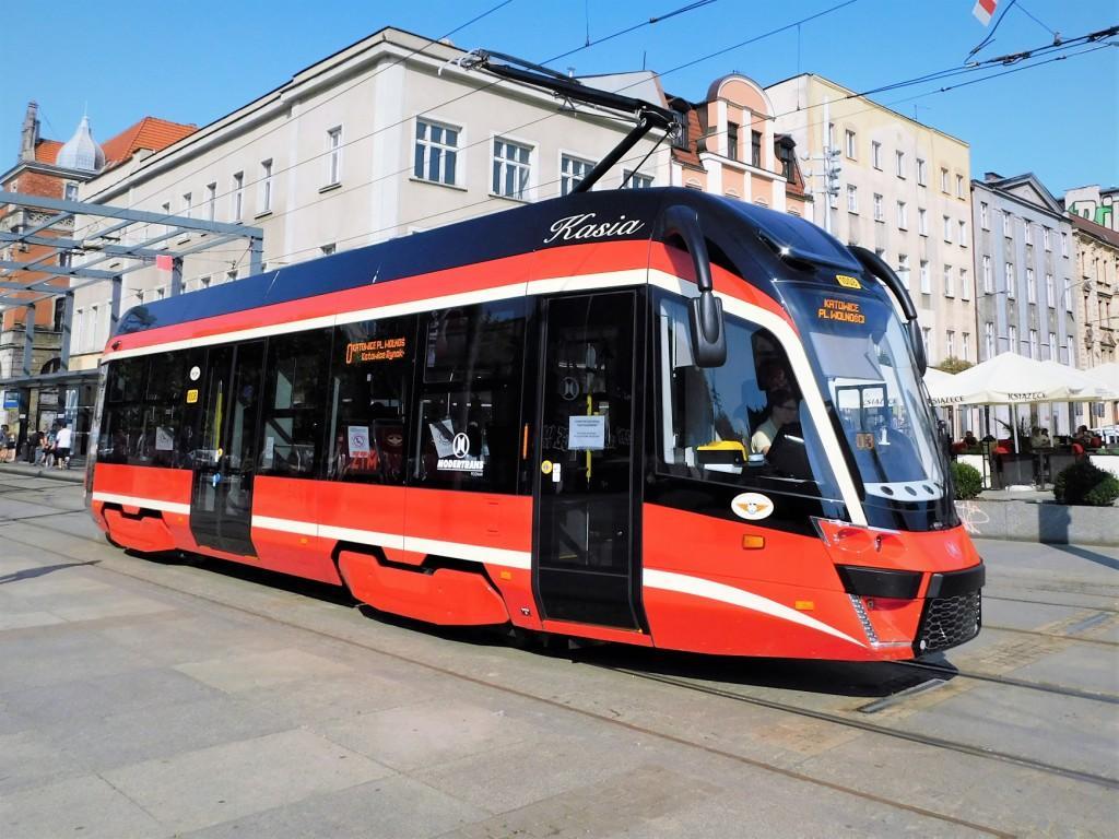 2021-01-04-Fot-Tramwaje-Slaskie