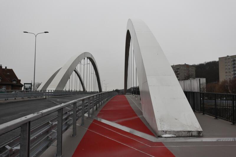 2021-02-01-Fot-UM-Gdansk