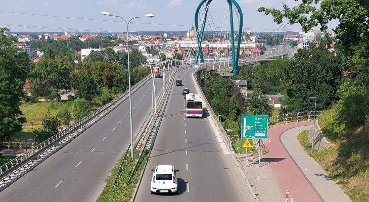 2021-02-11-Fot-ZDMiTP-Bydgoszcz