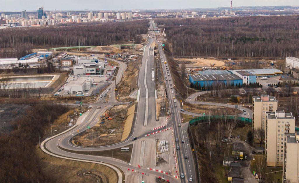 2021-03-26-Fot-UM-Katowice-Giszowiec-DK86
