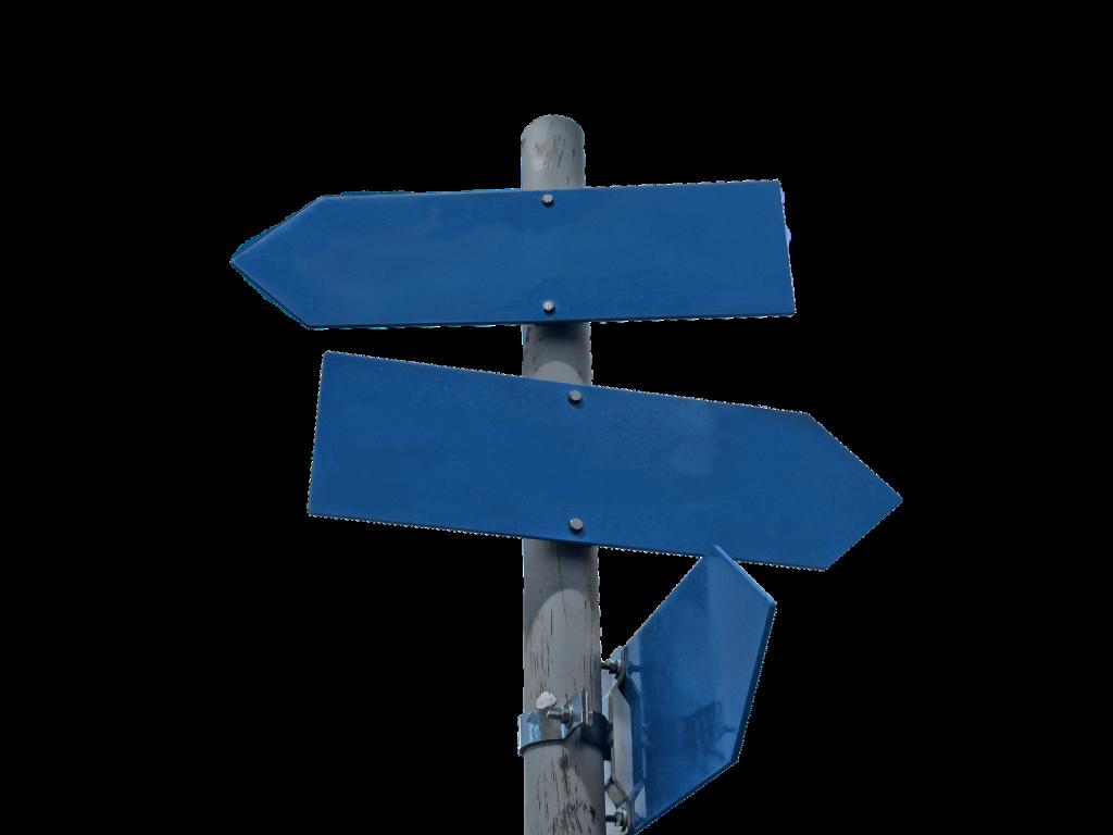 2021-04-14-Fot-Pixabay-JanBaby