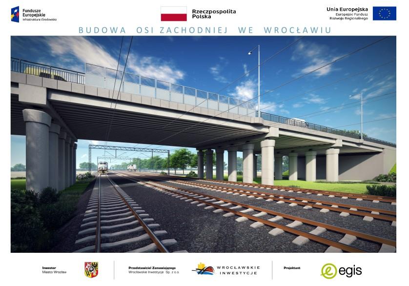 2021-04-30-Fot-Wrocławskie-Inwestycje-SA-02
