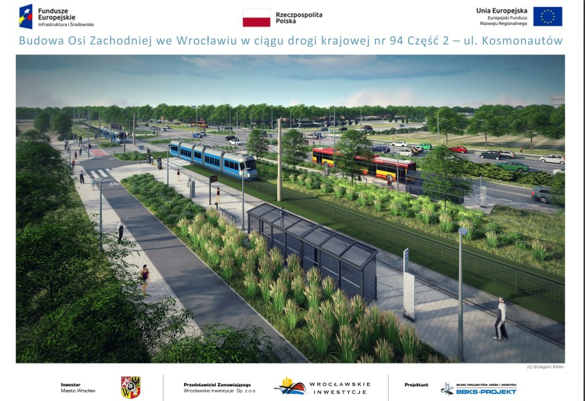 2021-04-30-Fot-Wrocławskie-Inwestycje-SA-03