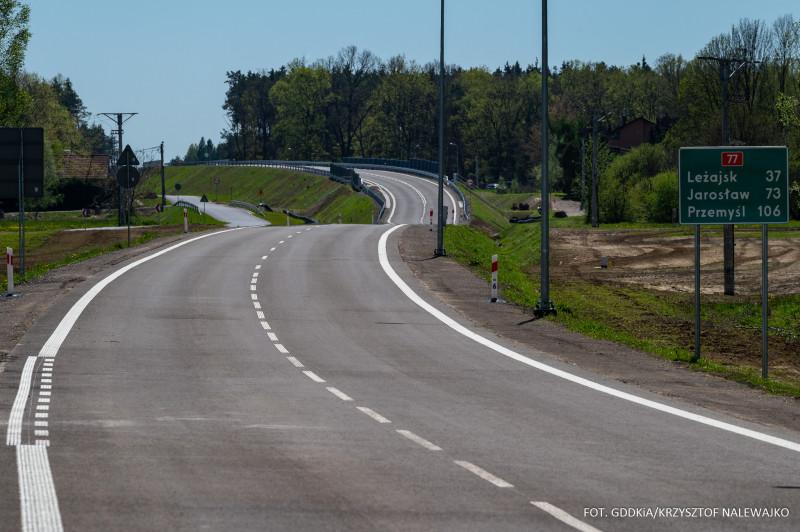 2021-05-17-Fot-GDDKiA-Krzysztof-Nalewajko