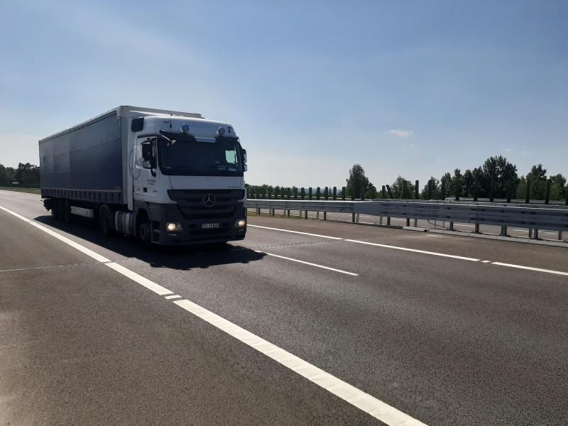 2021-06-30-Fot-GDDKiA-Kielce