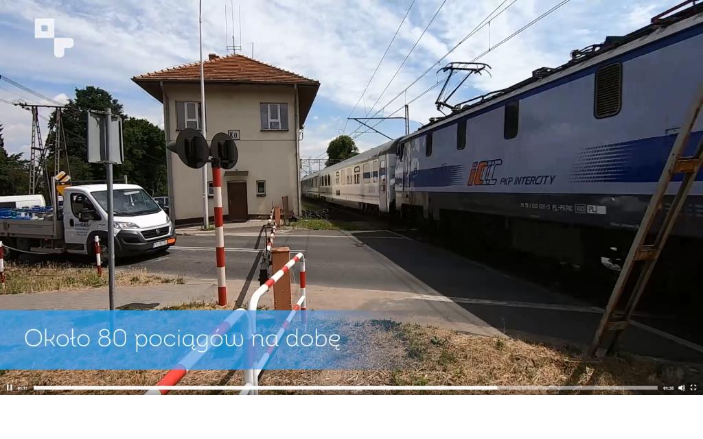 2021-07-01-Fot-Powiat-Poznanski