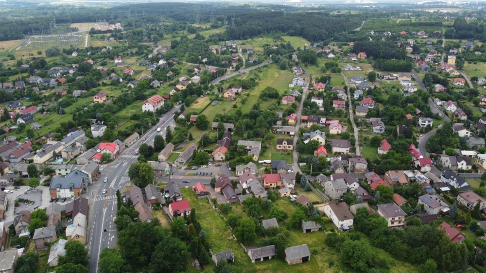 2021-07-08-Fot-UM-Jaworzno