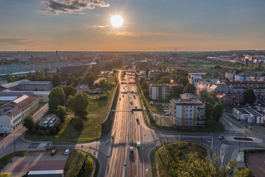 2021-07-19-Fot-UM-Gliwice