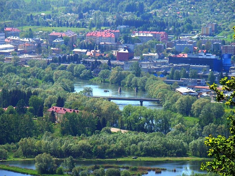 2021-09-17-Fot-WikimediaCommons-Silar